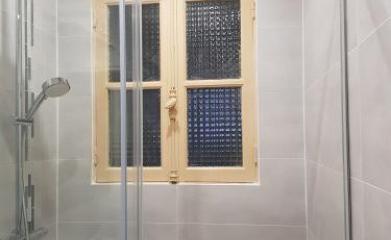 Fenêtre PVC Herblay image 2