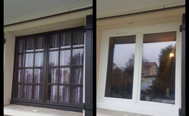 Fenêtres PVC image 3