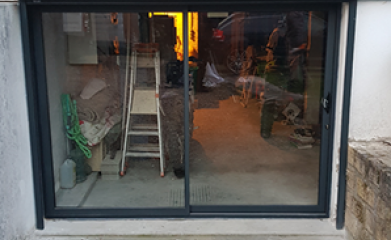 Fenêtres aluminium image 3