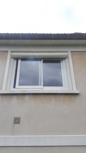 Fenêtre coulissante Val d'Oise | Pose et Rénovation