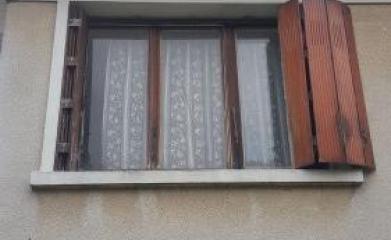 Fenêtre coulissante PVC Tremblay en France image 2