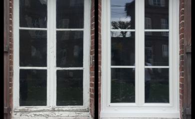 Fenêtre en PVC image 3
