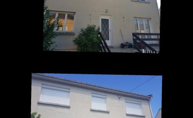 Fenêtre PVC Sartrouville image 3