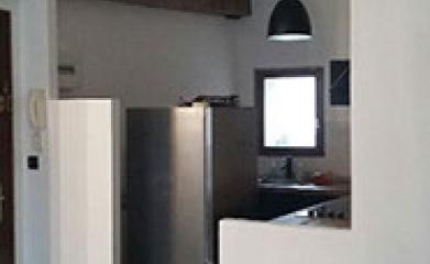 Verrière de cuisine image 2